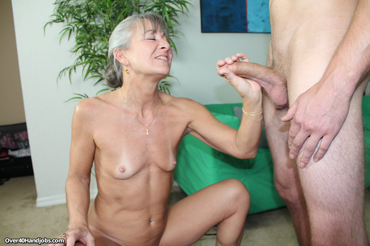 image Mature lady leilani lei fucks like a pro