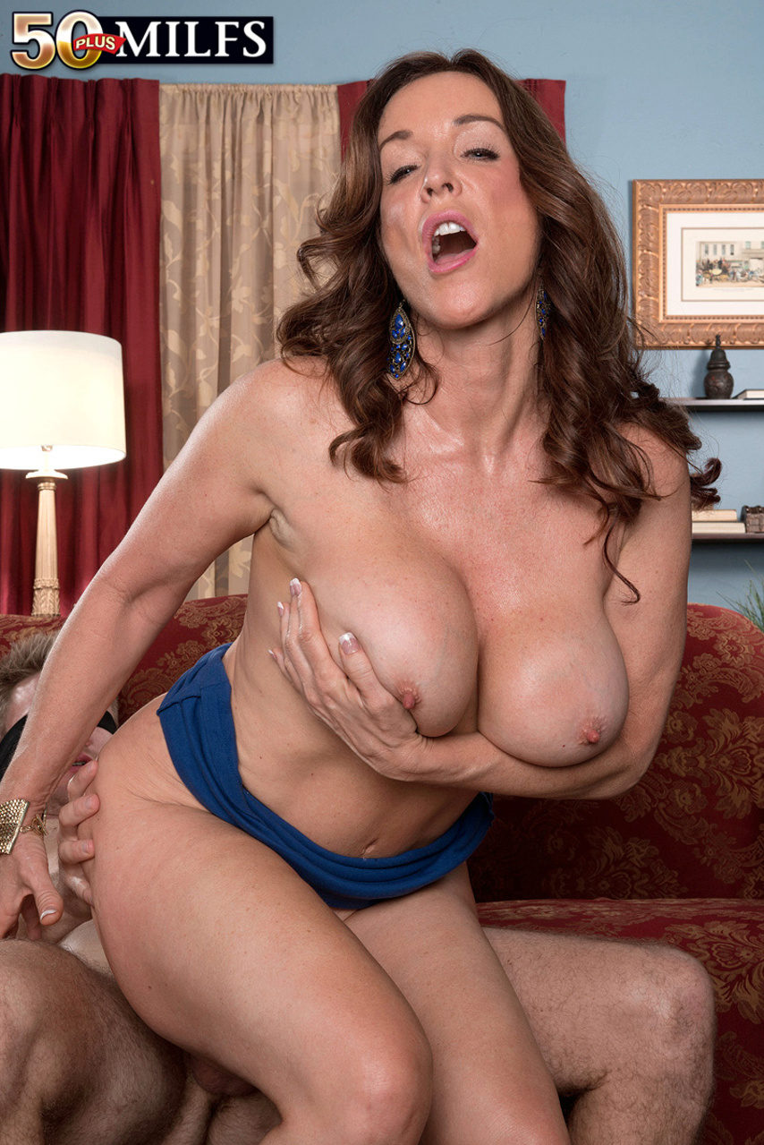 Can suggest hot mom hardcore sex hard porn pictures