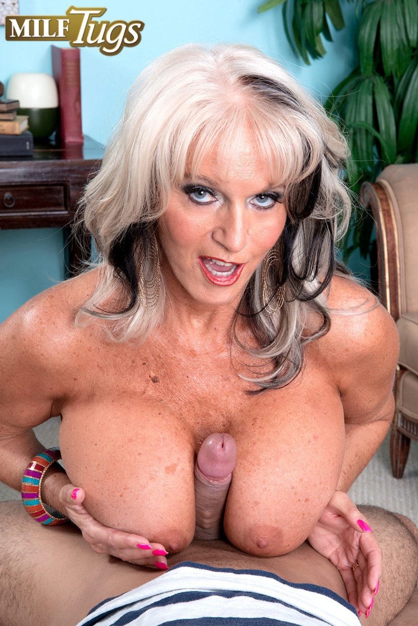 Time for grannies to experiment interracial anal sex dp 5