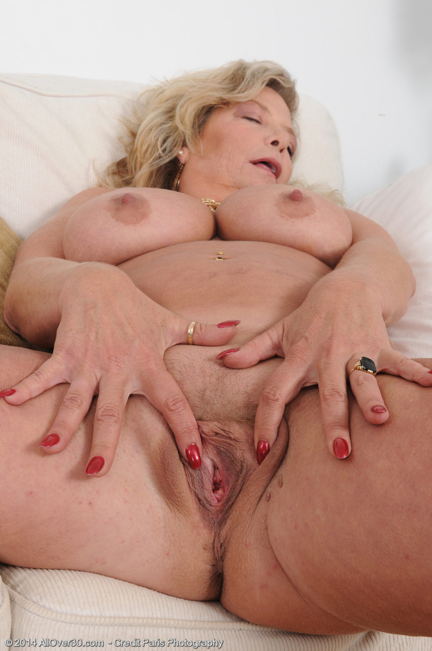 Absolutly hot makinglove with my friend 6