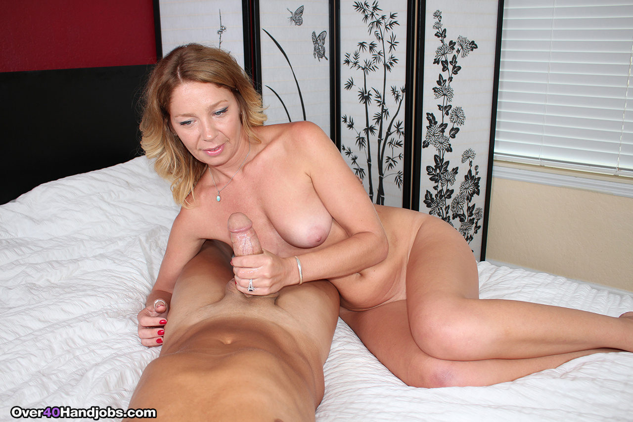 Backpage horny matures
